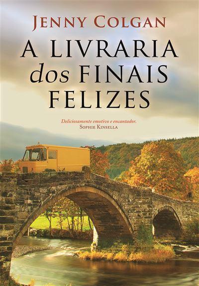 A Livraria dos finais felizes.jpg