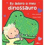 adoro dinossauro.jpg