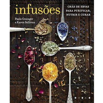 infusoes.jpg