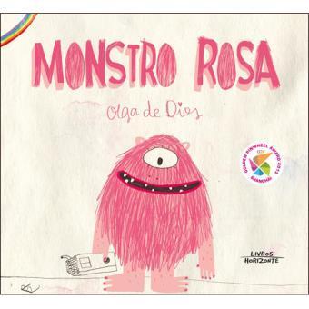 monstro rosa.jpg