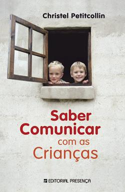 Saber-Comunicar-com-as-Criancas.jpg
