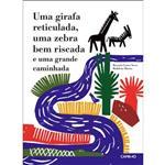girafa reticulada.jpg