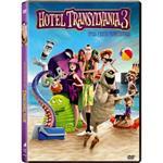 hotel tarnsylvania 3.jpg