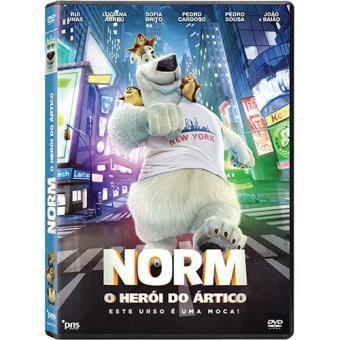 Norm-O-Heroi-do-Artico.jpg