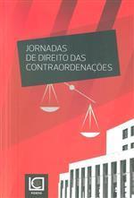 Jornadas de direito das contraordenações.jpg